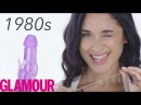 100 Years of Sex Toys   Glamour