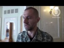 Казак Гаврылюк рассказывает сколько геев в Верховной Раде