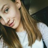 Polina Polevschikova