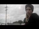 Chanel oberlin ` scream queens ` madison montgomery ` american horror story vine