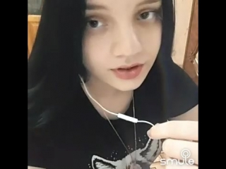 Тирновская Нина