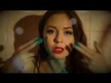 Голая Мария Чистякова (Мари Говори) - Мария, Говори! - Навальный челлендж (2017)
