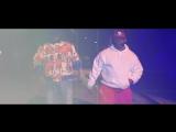 DJ Kay Slay — Cant Tell Me Nothing (feat. Young Buck, Raekwon, Jay Rock & Meet Sims)