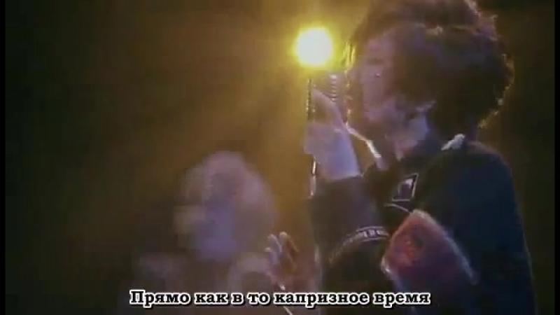 GACKT Requiem et Reminiscence Ⅱ(2009) 3.Suddenly