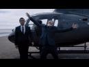 Шерлок - Появление Мориарти 4 сезон, 3 серия 2017 HD