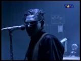 Rammstein - Spiel Mit Mir Live At Dusseldorf, Germany 1997 720p