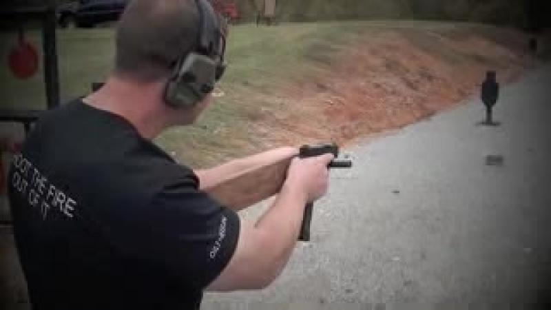 Glock 26 - Bump Fire Stick_low.mp4