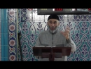 Ибн Таймия, Мухаммад Абдул Ваххаб, ваххабиты - хариджиты и их обвинение мусульман в ширке