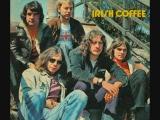 Irish Coffee - The Show 1971