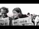 17 слов о Джейн Биркин