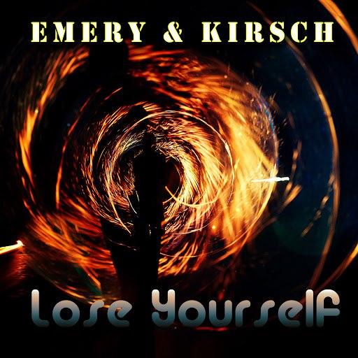Emery альбом Lose Yourself