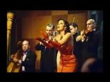 Monica Mancini - Senza fine (Ghost ship movie original track - Francesca Rettondini) ( 480 X 854 ).mp4