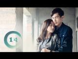 「FSG #404 & As-akura」Пропавшие воспоминания - 14/36 [HD]