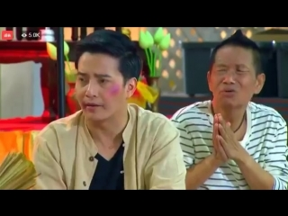 Тизер Doctor Angel (Таиланд, будущий)