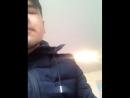 Азизбек Аббасов — Live
