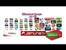 Channel bangla24 tv