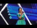 Сольный концерт Андрея Макарова во Дворце культуры университ 1