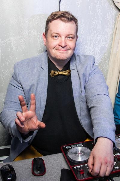 Василий Жуков