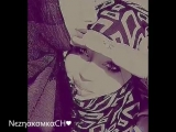 Сестренка моя Мусульманка моя - YouTube [360p].mp4