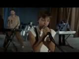 Триада feat. Тати - Седая ночь (Дино, Нигатив и Тати переосмыслили один из хитов 80-х - Песня вошла в саундтрек к фильму