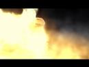 Люди Икс: Первый Класс - Церебро. Поиск Мутантов