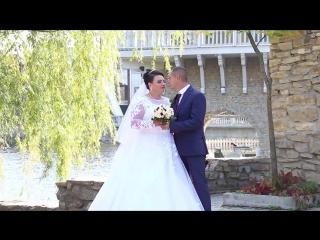 Весілля Сергій & Христина.