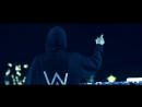 Alan Walker - The Spectre and My small Edition