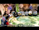 2013.07.22 Ep.131(1) c EXO(СуХо,Крис,ЧанЁль) и Super Junior(ЫнХёк,Рёук,Генри) - Talk Show Hello ● Hello Counselor