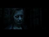 💀 УЖАСТИК 💀 - Заброшенный дом (2006)