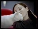 Реклама Whiskas 2003