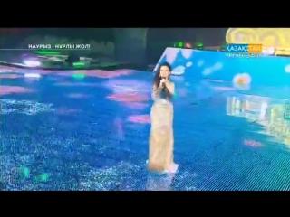 Мадина Садвакасова 9 тыс. видео найдено в Яндекс.Видео(12).mp4