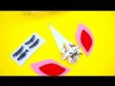 Natalie Kisel DIY ЕДИНОРОГИ Декор, KAWAII Вещи Своими Руками/Натали Кисель
