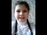 Алевтина Вахрушева - Live