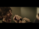 Bring Me The Horizon - Can You Feel My Heart
