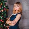 Валерия Ивановская