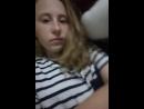 Лера Богомолова - Live