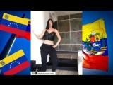 Dura - Daddy Yankee reto
