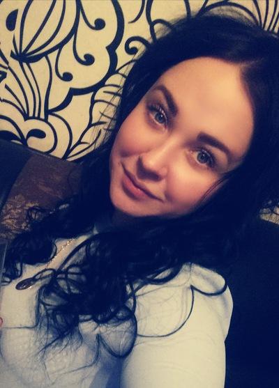 Александра Колмыкова