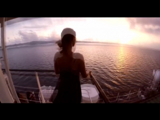 DJ Aristocrat, Gosha  Dessy Slavova - Fly High (Toly Braun Remix) - Deep House