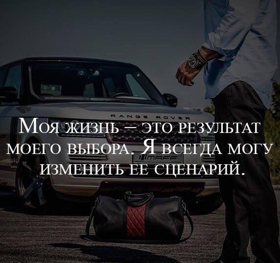 Кредитование физ. и юр. лиц от 100т.р. до 5млн. За всей информацией о