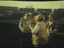 Бегущая мишень 1991 - Казахстанский фильм