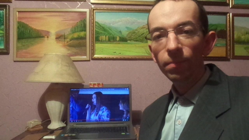 [Красавчиков критикует] HYPE CAMP/Кастинг в Питере:Начало/ЯнГо,Лизка,Anny May,Катя Клэп,Даня Комков