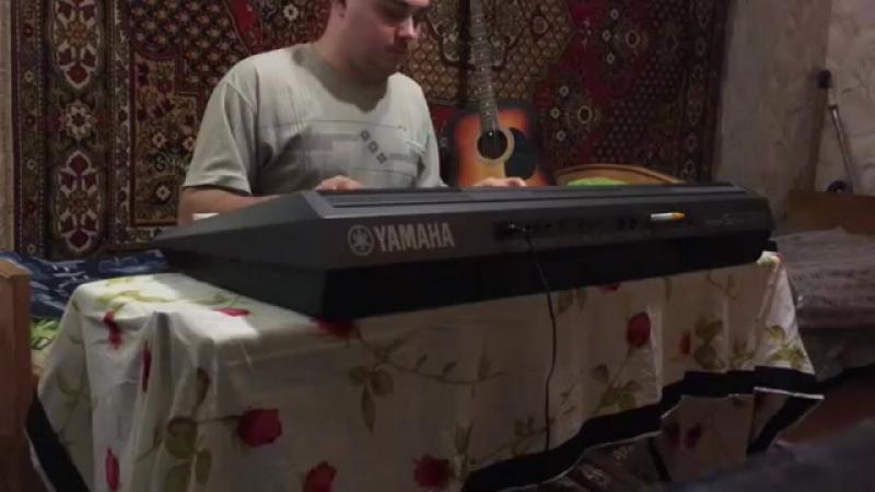 2yxa_ru_Sintezator_Yamaha_PSR_S970_YUriy_SHatunov-Belye_rozy_stil_Sergeev_Serg_lMJLwBGmHU8