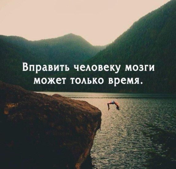 Фото 15896052