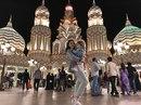 Лия Кавтарадзе фото #9