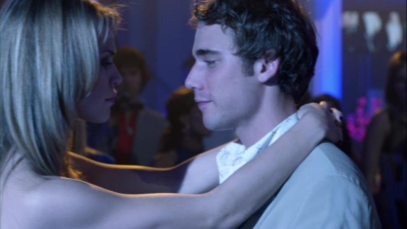 Беверли-Хиллз 90210 1 сезон 1-2 серия