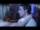 Беверли Хиллз 90210 1 сезон 1 2 серия