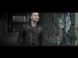 Иракли и Даша Суворова - Нелюбовь 720p