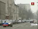 Максим Мархалюк объявлен в международный розыск