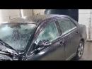 Мойка авто который ни разу не мыли Автокомплекс Детройт Ревда